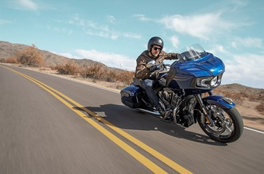/rental-motorcycle-indian-challenger-limited-15590