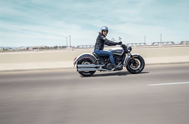 /rental-motorcycle-indian-scout-sixty-15591