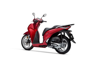 /rental-motorcycle-honda-sh125i-15633