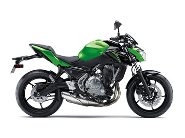 /rental-motorcycle-kawasaki-z-650-15713