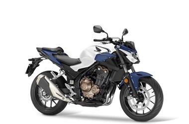 /rental-motorcycle-honda-cb-500-f-15714