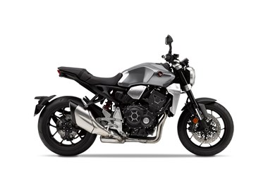 /rental-motorcycle-honda-cb-1000-r-15909