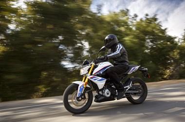 /rental-motorcycle-bmw-g-310-r-15989