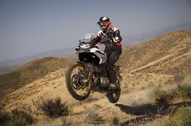 /rental-motorcycle-bmw-f-850-gs-15990
