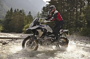/rental-motorcycle-bmw-r-1250-gs-15992
