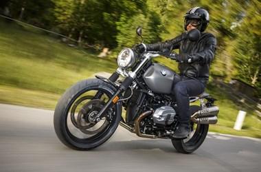 /rental-motorcycle-bmw-r-ninet-scrambler-15996