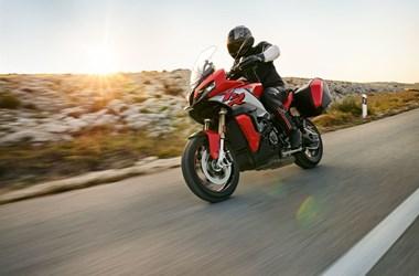 /rental-motorcycle-bmw-s-1000-xr-15999