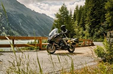 /rental-motorcycle-bmw-r-1250-rt-16000