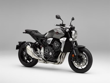 /rental-motorcycle-honda-cb-1000-r-16103