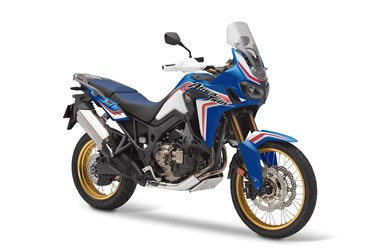 /rental-motorcycle-honda-crf1000l-africa-twin-dct-16104