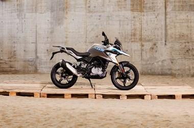 /rental-motorcycle-bmw-g-310-gs-16109