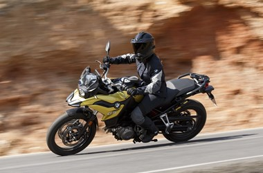 /rental-motorcycle-bmw-f-750-gs-16118