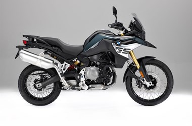 /rental-motorcycle-bmw-f-850-gs-16213