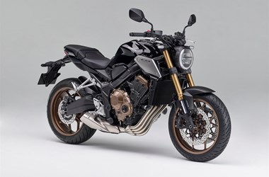 /rental-motorcycle-honda-cb650r-16440