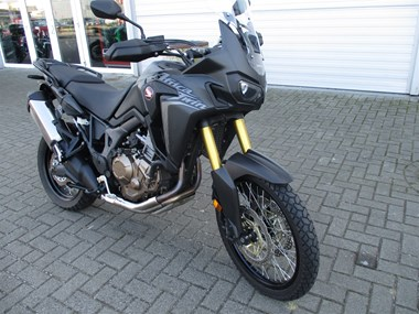 /rental-motorcycle-honda-crf1000l-africa-twin-16483