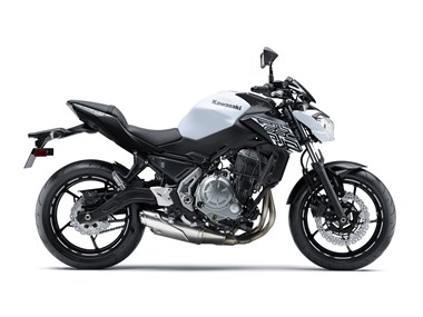 /rental-motorcycle-kawasaki-z-650-16497