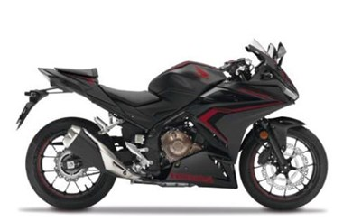 /rental-motorcycle-honda-cbr-500-r-16540