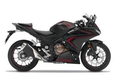/rental-motorcycle-honda-cbr-500-r-16540