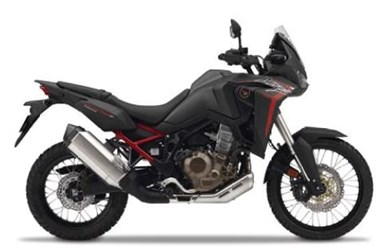 /leihmotorrad-honda-crf1000l-africa-twin-adventure-sports-16542