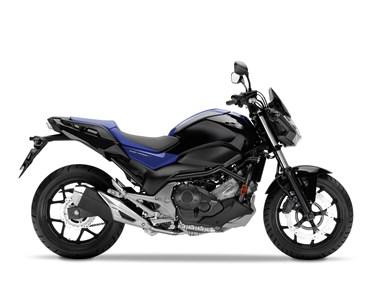 /rental-motorcycle-honda-nc750s-dct-16543