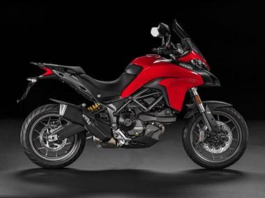 /rental-motorcycle-ducati-multistrada-950-16623