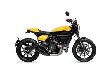 /rental-motorcycle-ducati-scrambler-full-throttle-16624