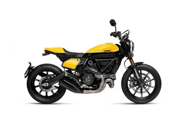 /rental-motorcycle-ducati-scrambler-full-throttle-16624