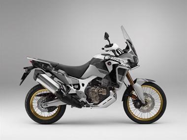 /rental-motorcycle-honda-crf1000l-africa-twin-16625