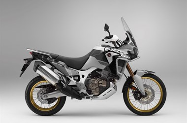 /rental-motorcycle-honda-crf1000l-africa-twin-16625