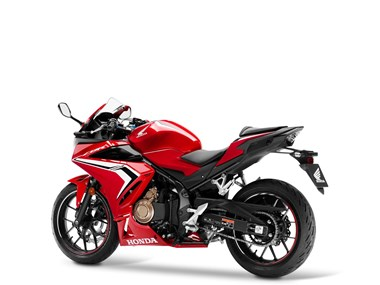 /rental-motorcycle-honda-cbr-500-r-16626