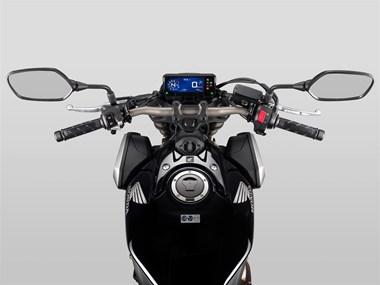/rental-motorcycle-honda-cb650r-16654