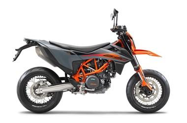 /rental-motorcycle-ktm-690-smc-r-16762