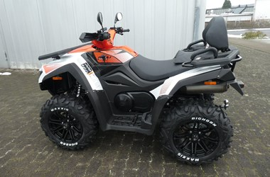 /rental-motorcycle-can-am-renegade-650-xxc-16802