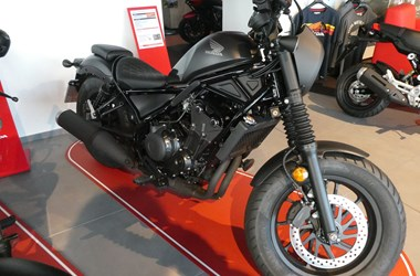 /rental-motorcycle-honda-cmx500-rebel-16850