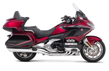 /leihmotorrad-honda-gl-1800-goldwing-tour-dct-17013