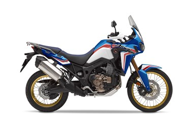 /rental-motorcycle-honda-crf1000l-africa-twin-dct-17015