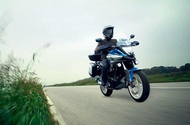 /rental-motorcycle-honda-nc750x-dct-17020