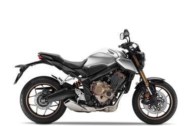 /rental-motorcycle-honda-cb650r-17021
