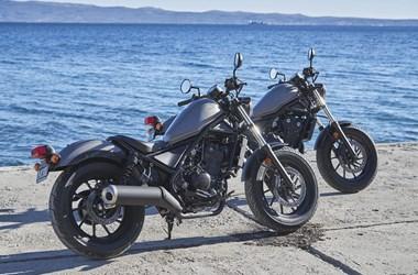 /rental-motorcycle-honda-cmx500-rebel-17023
