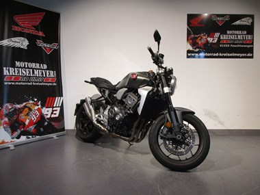/rental-motorcycle-honda-cb-1000-r-17135