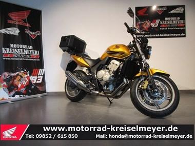 /rental-motorcycle-honda-cmx500-rebel-17136