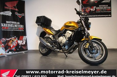 /rental-motorcycle-honda-cmx500-rebel-17136