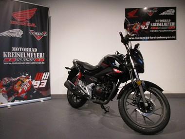 /rental-motorcycle-honda-cb125f-17138