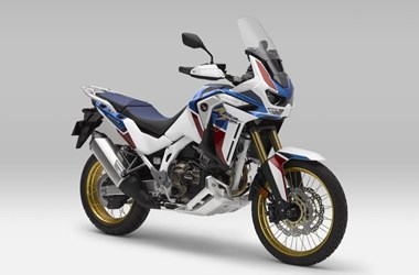 /rental-motorcycle-honda-crf1100l-africa-twin-adventure-sports-17224