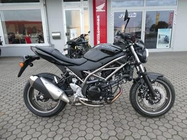 /rental-motorcycle-suzuki-sv-650-17227