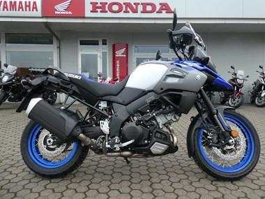 /rental-motorcycle-suzuki-v-strom-1000-xt-17236