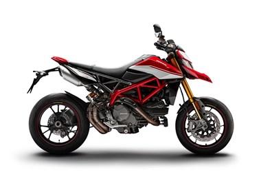 /rental-motorcycle-ducati-hypermotard-950-sp-17312