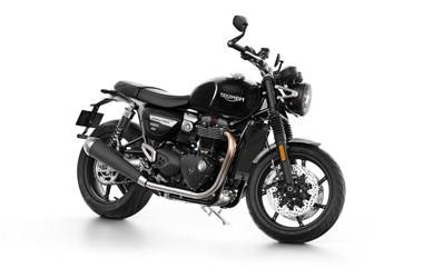 /leihmotorrad-triumph-speed-twin-1200-17316