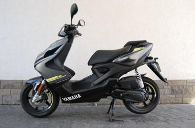/leihmotorrad-yamaha-aerox-4-17420