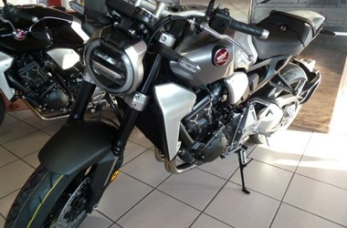 /rental-motorcycle-honda-cb-1000-r-17551